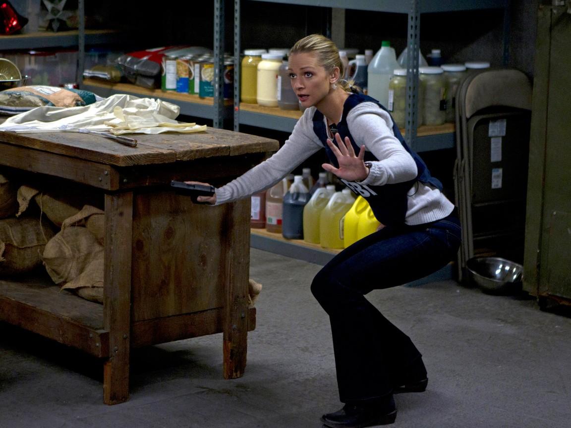 123movies - Click and watch Criminal Minds - Season 7 Free