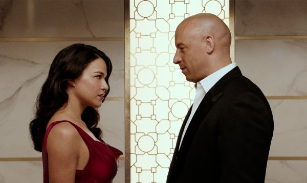 fast and furious 7 123movies