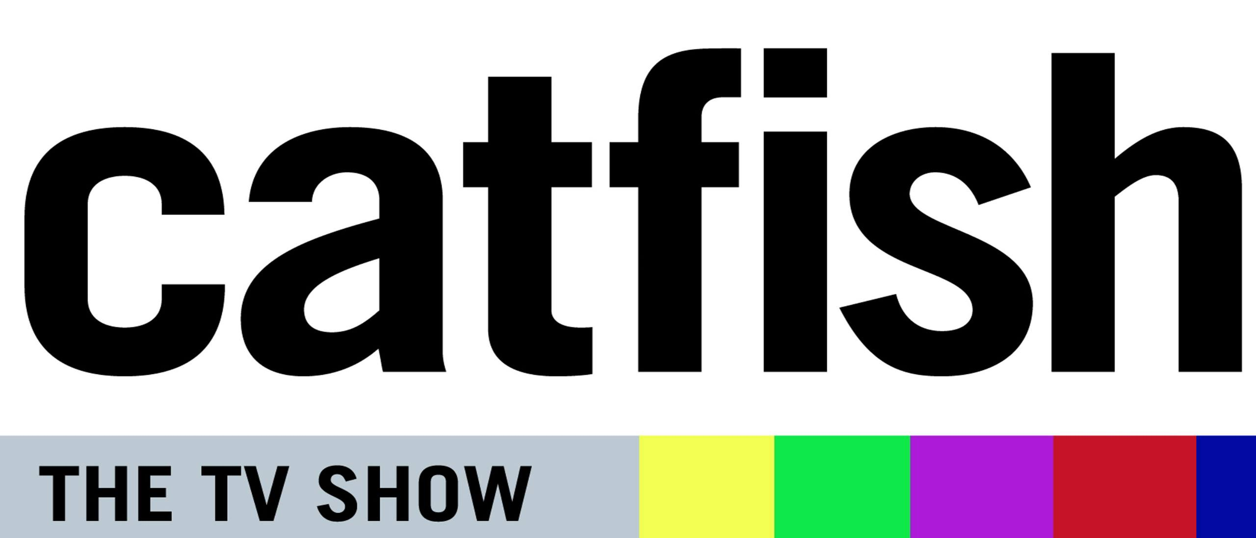 Catfish The Show Season 1 4 Watch Here Without Ads And Downloads