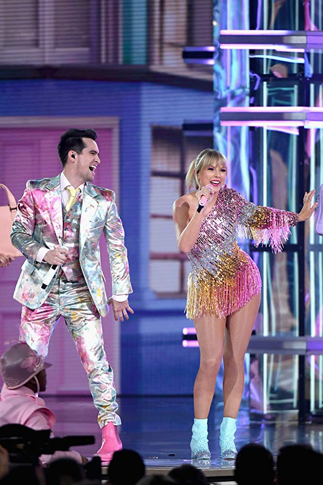 123movies - 2019 Billboard Music Awards Watch here for free