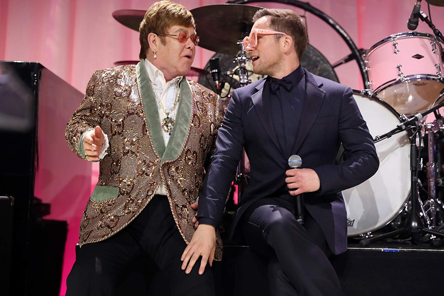Image Result For Rocketman Movies