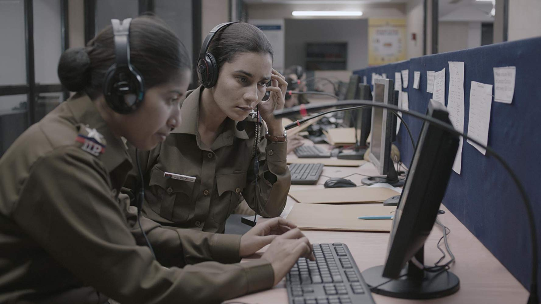 123movies - Soni (2018) [Sub: Eng] Watch here for free
