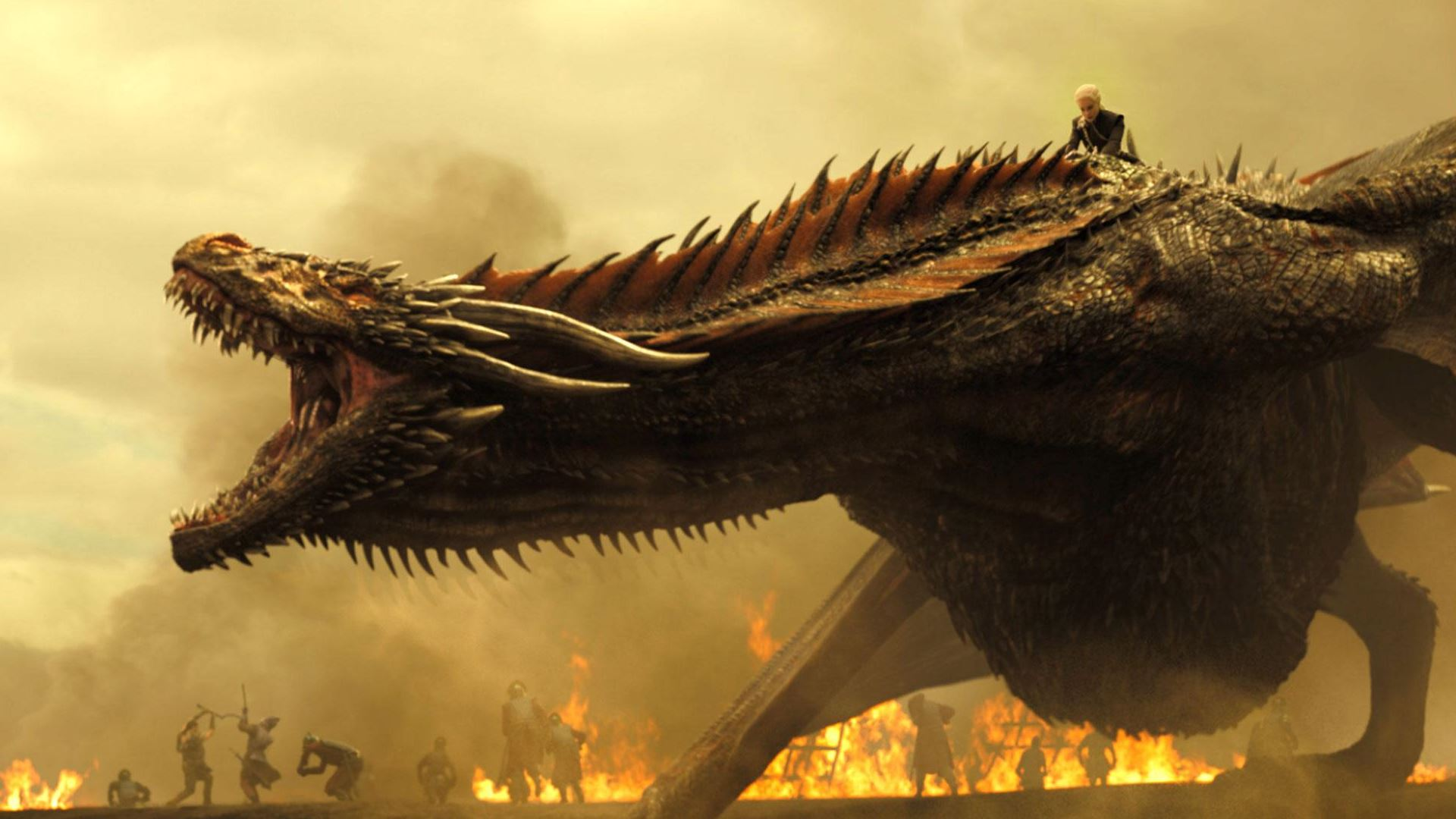 Game Of Thrones Season 8 16 Watch Here Without Ads And Downloads