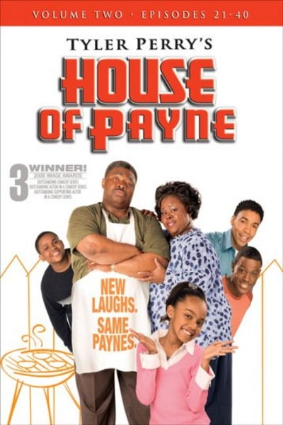 123movies Click And Watch House Of Payne Season 2 Free And Without Registration Watch The Latest Episodes Here