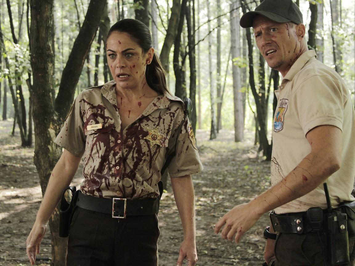 Anaconda Vs Lake Placid Full Movie 123movies - lake placid vs. anaconda watch here for free
