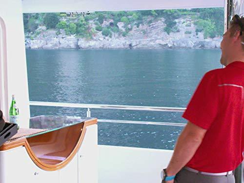 123movies - Click and watch Below Deck Mediterranean