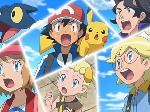 123movies Pikachu Character Watch Great Movies Pokemon 10 The Rise Of Darkrai Pokemon Lucario And The Mystery Of Mew