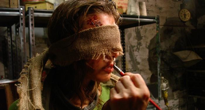 The Girl Next Door (2007) - Watch Exclusive Movies online