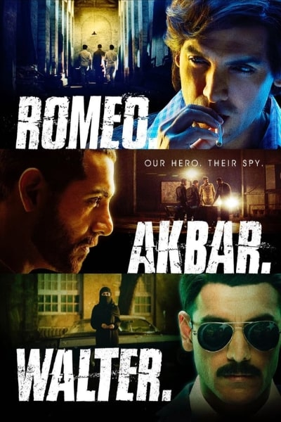 the accidental spy full movie english 123movies